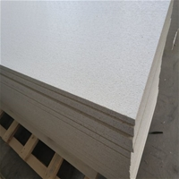 YCE Magnesium Oxide Board