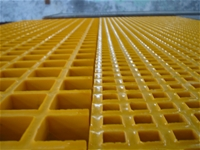 yce gratings.FRP Moulded Gratings, Corograte FRP Gratings, Ductile Gratings